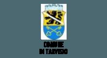 Comune di Tarvisio