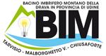 BIM_def
