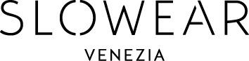 SlowearVenezia