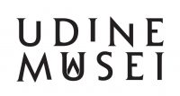 Udine Musei