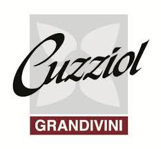Cuzziol