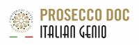 Consorzio Prosecco