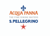 Acqua Panna S.Pellegrino