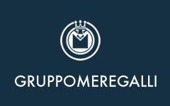 meregalli@logo