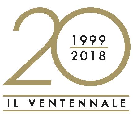 Logo-Ventennale-EP-tracciati2