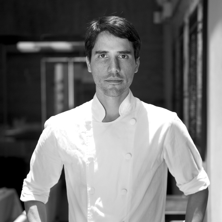 24 virgilio martinez