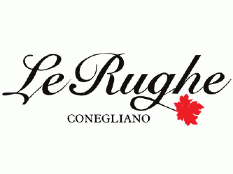 Le Rughe