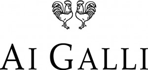 galli-logo-NERO