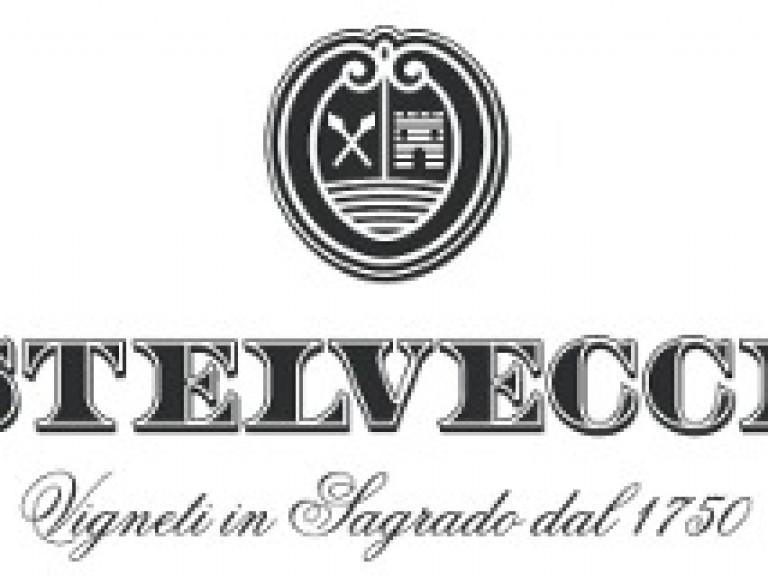 CastelVecchio_H1601