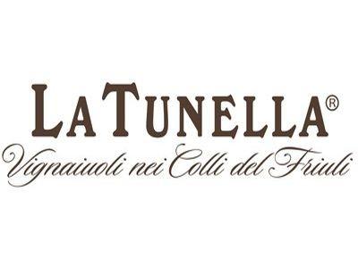 La Tunella