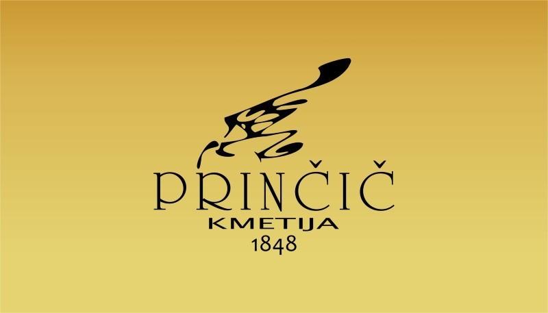 Princic