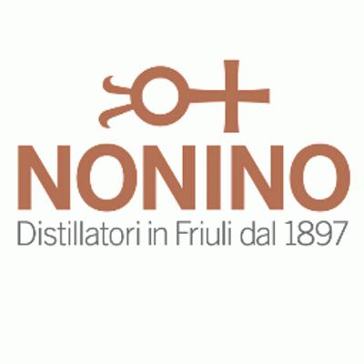 Nonino-Logo