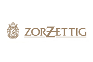 logo-zorzettig