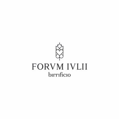 Forvum Iulii