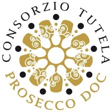 _logo-consorzio-prosecco-doc-360-360-c-100