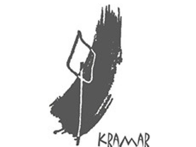 kramar-logo