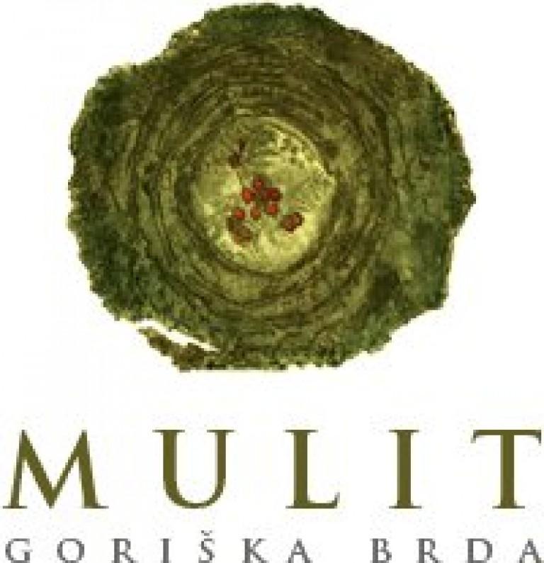 mulit