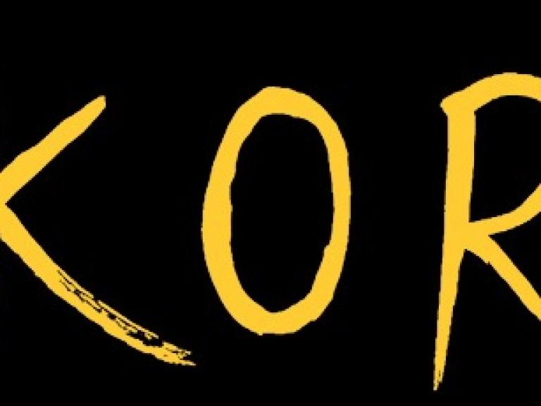 Korsic