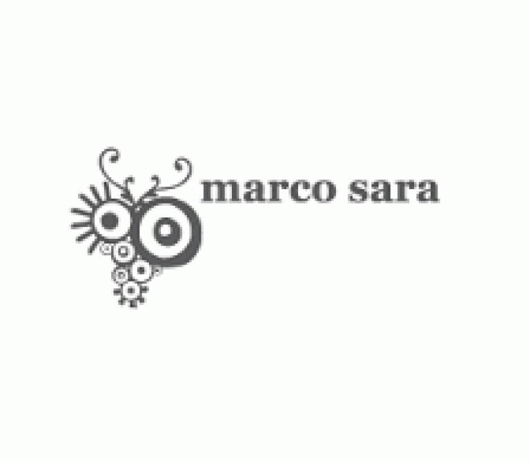 Marco Sara