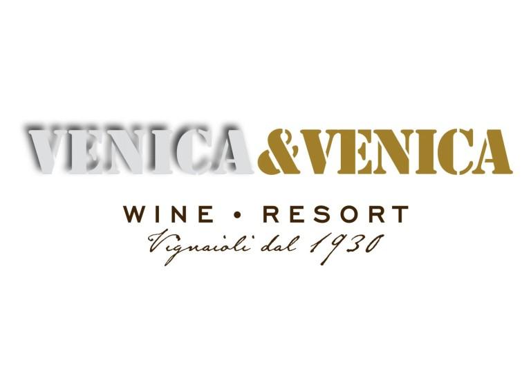 2018 _Logo VENICA _WineResort & Vignaioli dal 1930 _A5