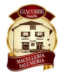 Macelleria-Giacobbe1