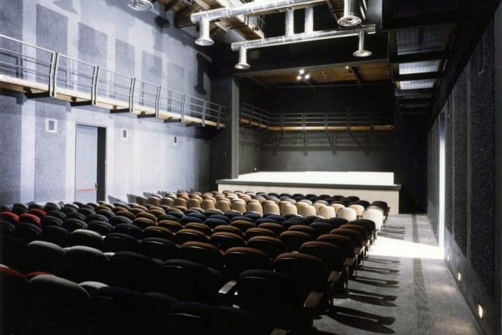paolo-coretti-teatro-san-giorgio-a-udine