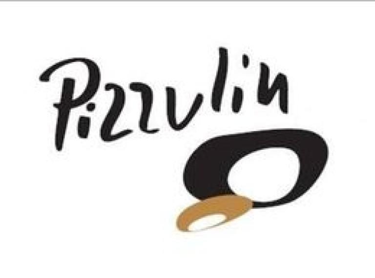 Pizzulin1