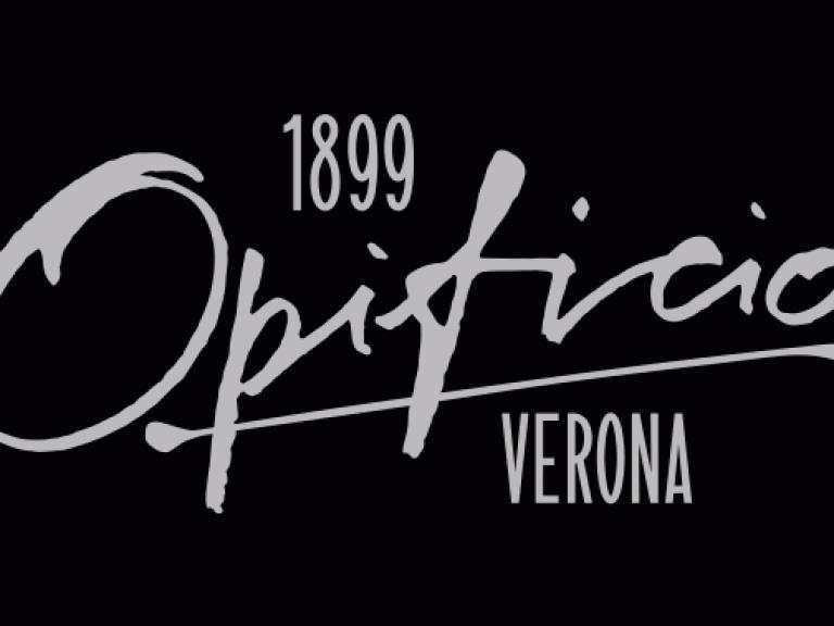 Logo_Bianco_Ombra_2