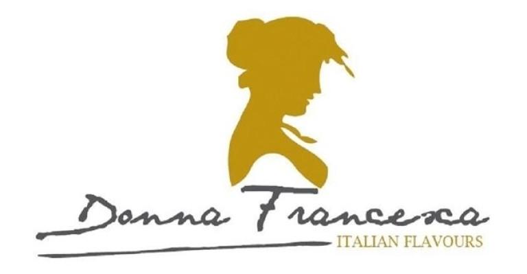 donna-francesca-e1501659087437