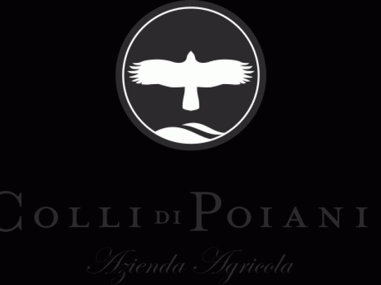 CollidiPoianis_Logo_BN