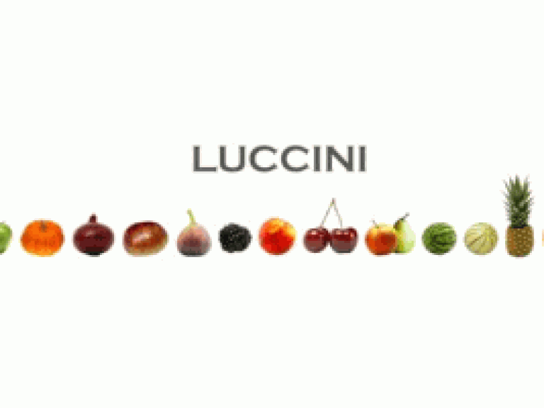 Luccini