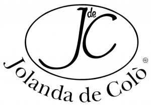 marchio jdc