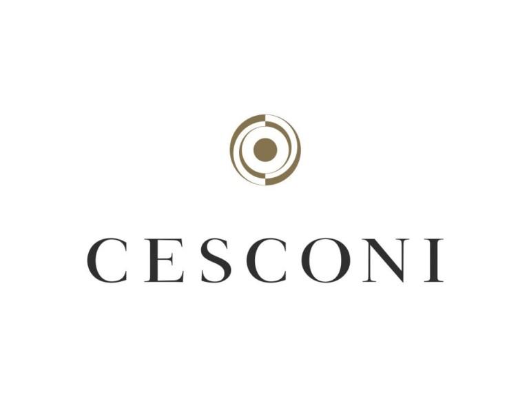 Cesconi brand