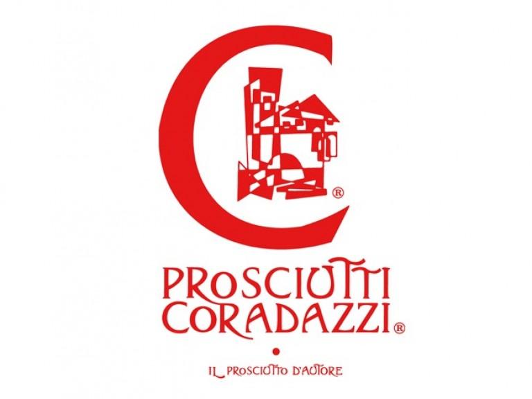 logoCoradazzi_ok