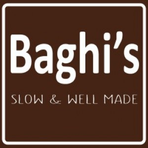baghis