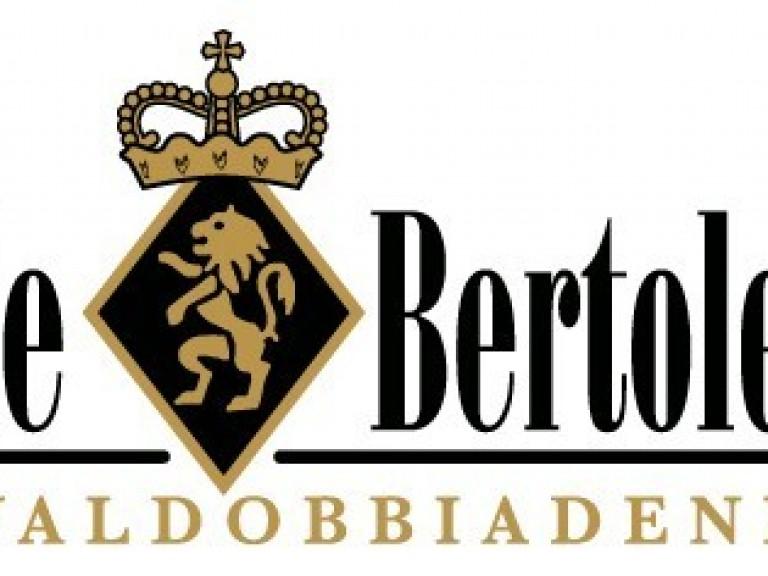 LeBertole