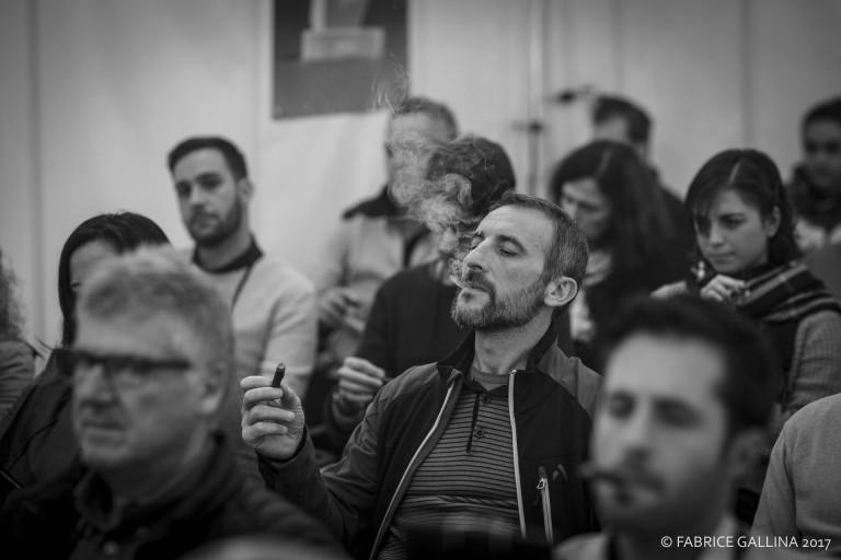 EP©fabrice_gallina2017-9434