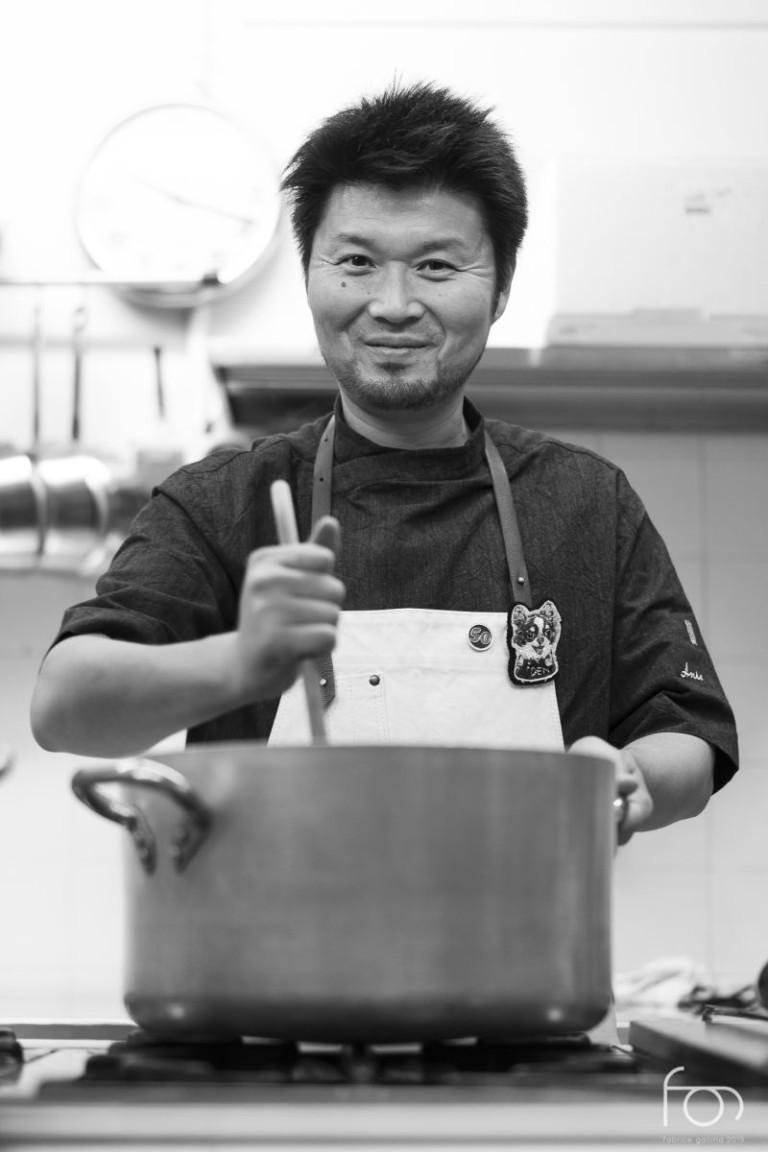 Hasegawa Zaiyu