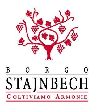 Borgo Stajnbech Logo