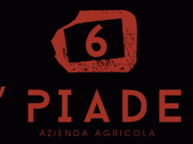 capiadera-logo