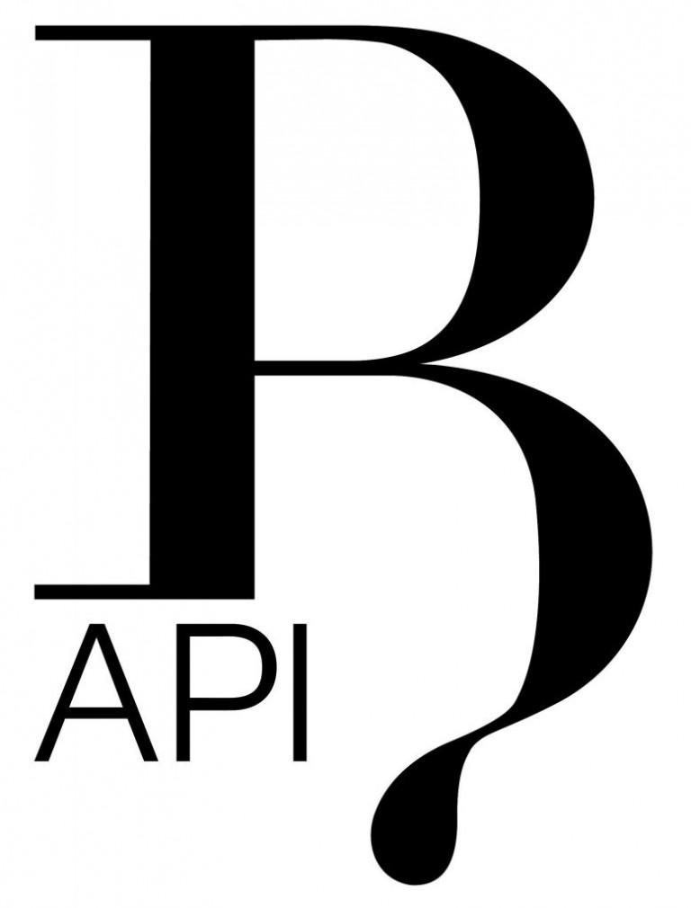 Logo_B-API