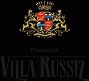 logo_home