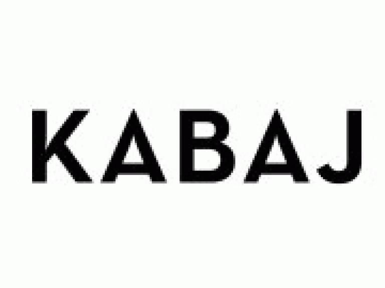 kabaj