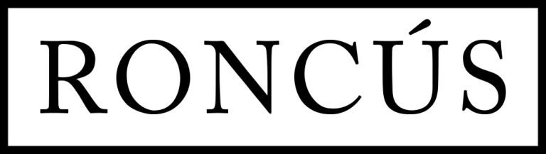 logo-roncus-1