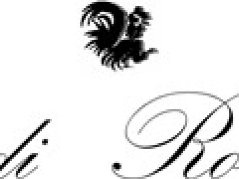 Logo e dicitura Vie di Romans kunstler.doc