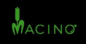 Macino logo
