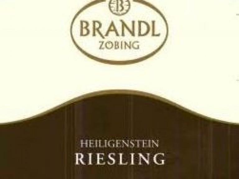 weingut-brandl-heiligenstein-riesling-erste-lage-otw-kamptal-austria-10254998