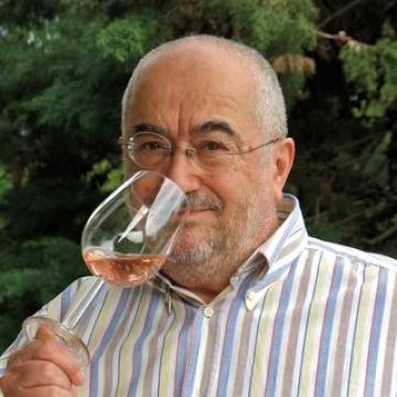 Giancarlo Timballo