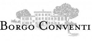 Borgo-Conventi