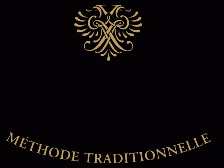 Logo_Schlumberger_Wein-_und_Sektkellerei